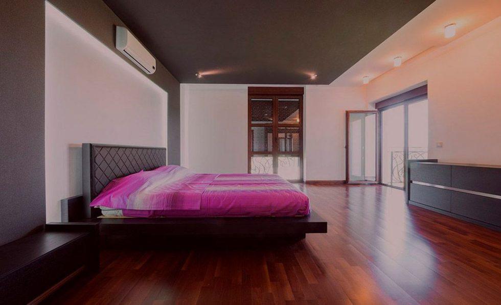 Профессиональный ремонт и отделка квартир