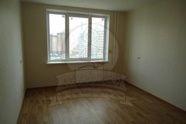 1-Комнатная квартира ул. Оптиков 45